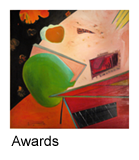button for link to barb lougheed's awards page