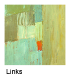 button for link to barb lougheed's links page
