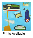 button for link to barb lougheed's prints page