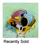 button for link to barb lougheed's paintings sold page